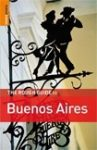 Buenos Aires - Rough Guide