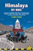 Himalaya by Bike - Trailblazer
