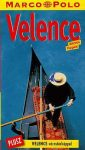 Velence útikönyv - Marco Polo