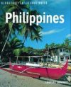 Philippines - Globetrotter: Island Guide