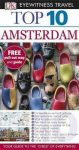 Amszterdam Top 10