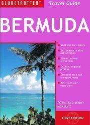 Bermuda - Globetrotter Travel Pack