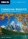 Kanadai-Sziklás-hegység - Moon