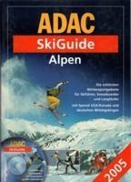 ADAC SkiGuide Alpen 2005