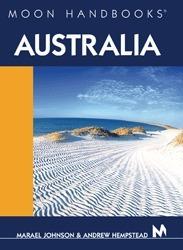 Ausztrália - Moon