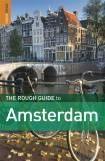 Amszterdam - Rough Guide