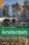 Amszterdam - Rough Guide