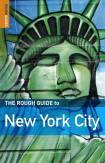 New York - Rough Guide