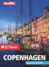 Copenhagen - Berlitz