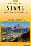 Stans - Landestopographie T 245