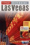 Las Vegas Insight City Guide
