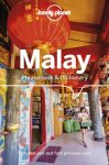 Maláj nyelv - Lonely Planet