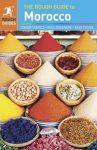 Marokkó - Rough Guide