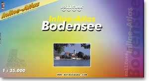 Inline-Atlas Bodensee