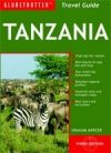 Tanzania - Globetrotter: Travel Pack