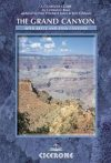 The Grand Canyon - Guidebook to Walking in America's Southwest - Cicerone Press