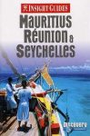 Mauritius and Seychelles Insight Guide