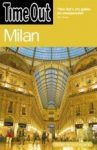 Milan, the Lakes & Lombardy - Time Out