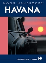 Havanna - Moon