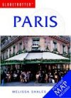 Paris - Globetrotter: Travel Guide