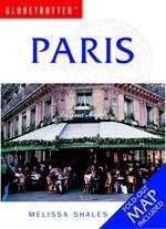 Paris - Globetrotter: Travel Guide