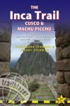 The Inca Trail: Cusco & Machu Picchu - Trailblazer
