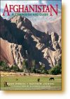 Afghanistan - A Companion and Guide - Odyssey Books