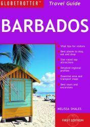 Barbados - Globetrotter Travel Pack