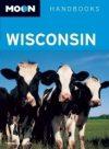 Wisconsin - Moon