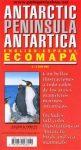Antarktisz-félsziget - Zagier y Urruty