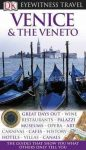 Venice & Veneto Eyewitness Travel Guide