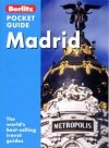 Madrid - Berlitz
