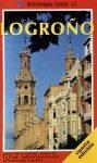 Logrono és környéke - Telstar