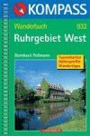 Ruhrgebiet West - Kompass WF 932
