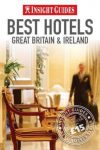Great Britain and Ireland's Best Hotels Insight Guide