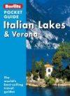 Italian Lakes - Berlitz