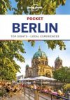 Berlin zsebkalauz - Lonely Planet