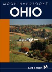 Ohio - Moon