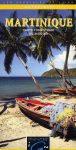 Martinique - IGN