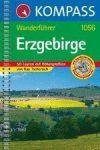 Erzgebirge - Kompass WF 1056