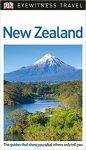 Új-Zéland - Eyewitness Travel Guide