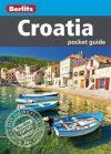 Croatia - Berlitz