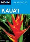 Kaua'i - Moon
