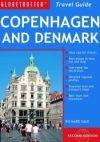 Koppenhága & Dánia - Globetrotter Travel Pack