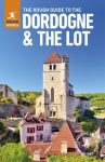Dordogne & a Lot - Rough Guide