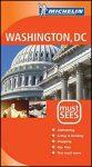 Washington DC Must See - Michelin