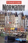 Normandy Insight Guide
