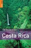 Costa Rica - Rough Guide