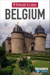 Belgium Insight Guide