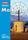 Mallorca útikönyv - Berlitz